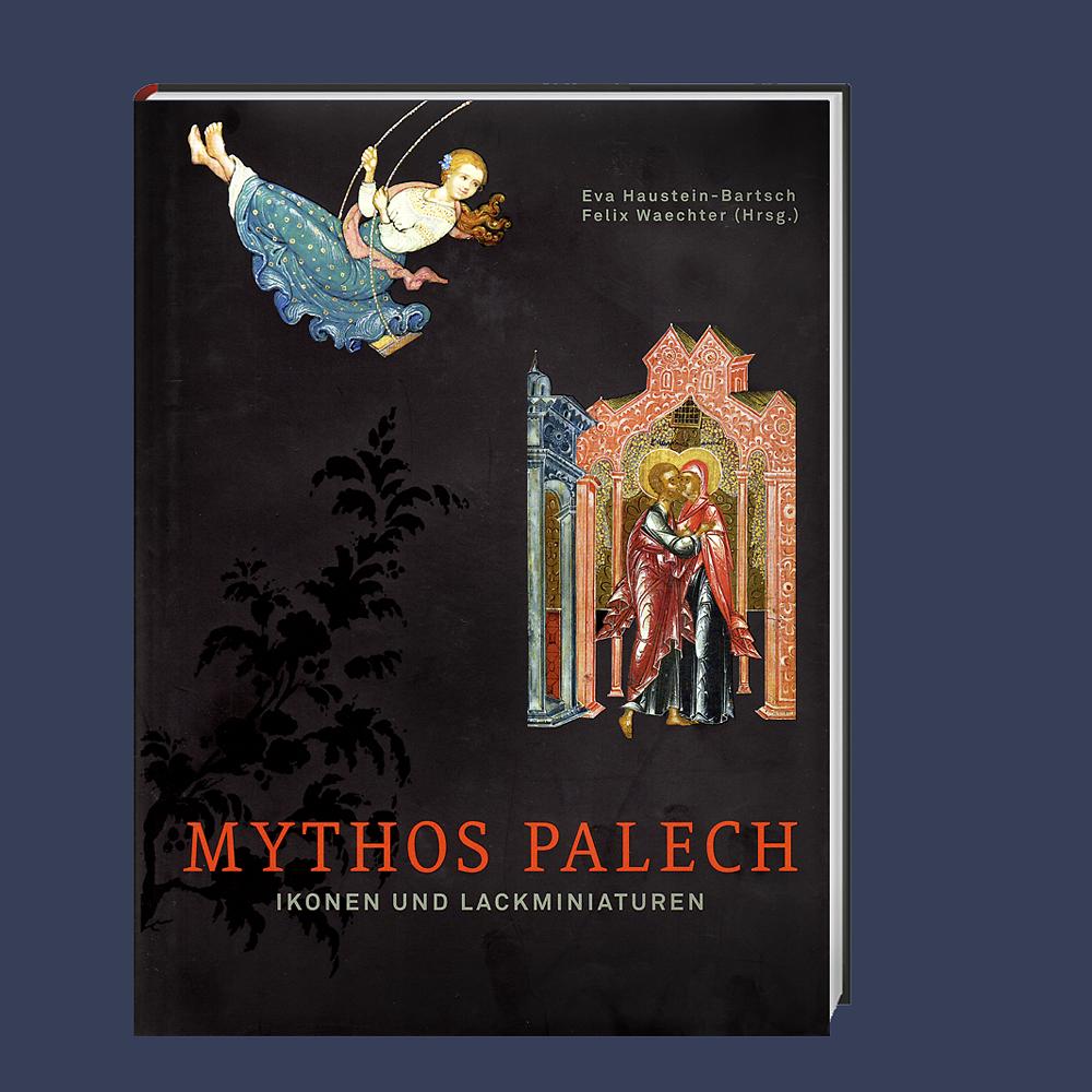 Mythos Palech