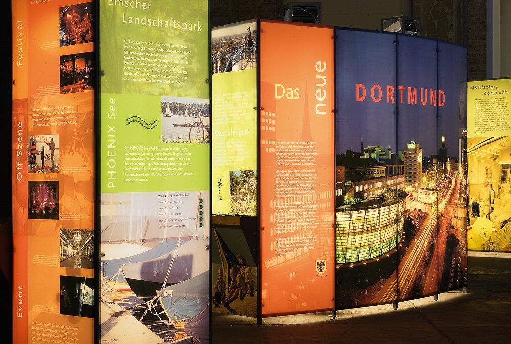 Das Neue Dortmund