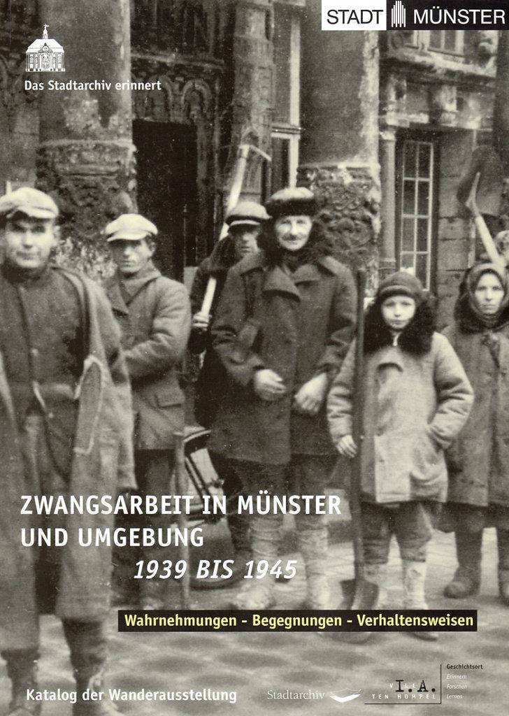 Zwangsarbeit-in-Munster-048.jpg