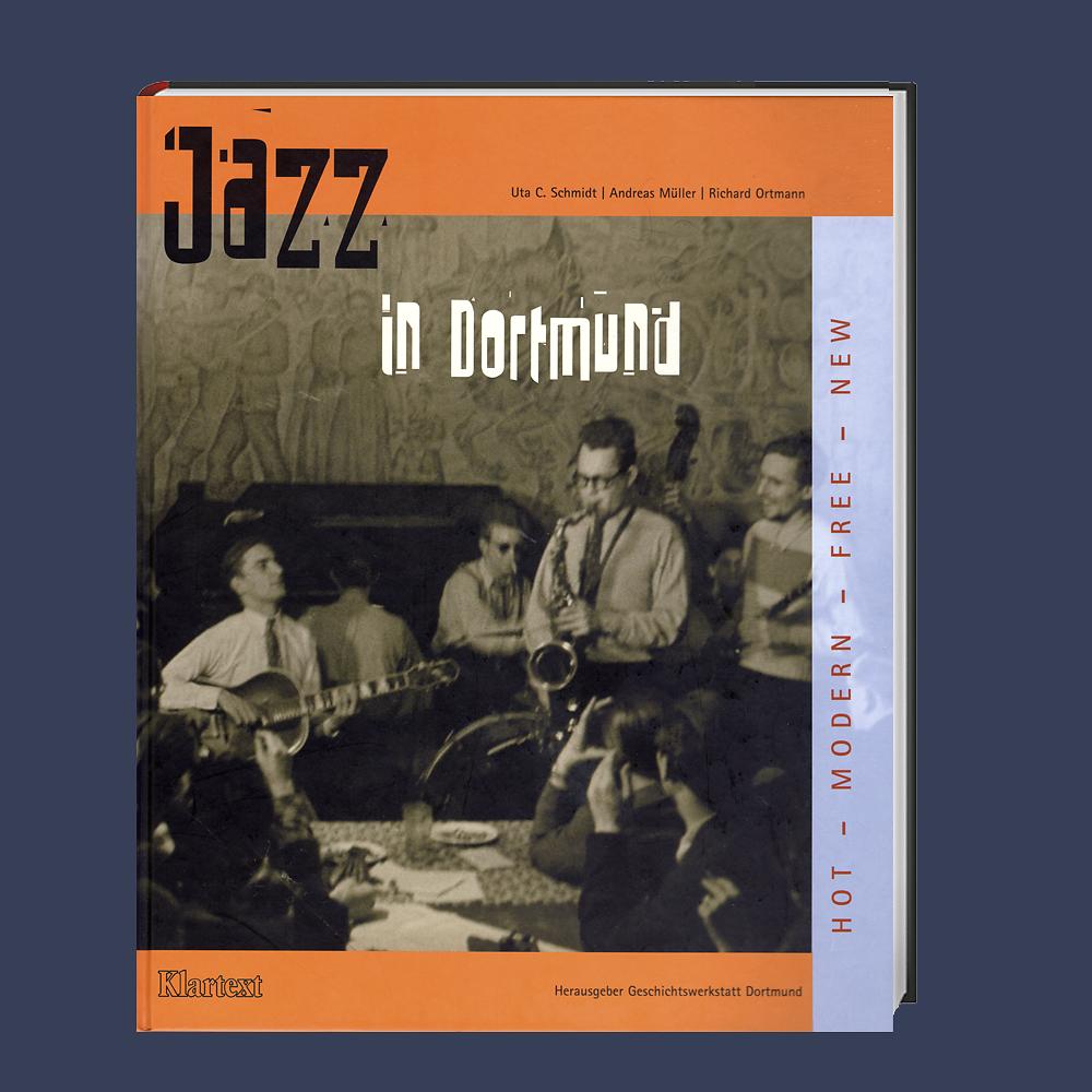 Jazz in Dortmund