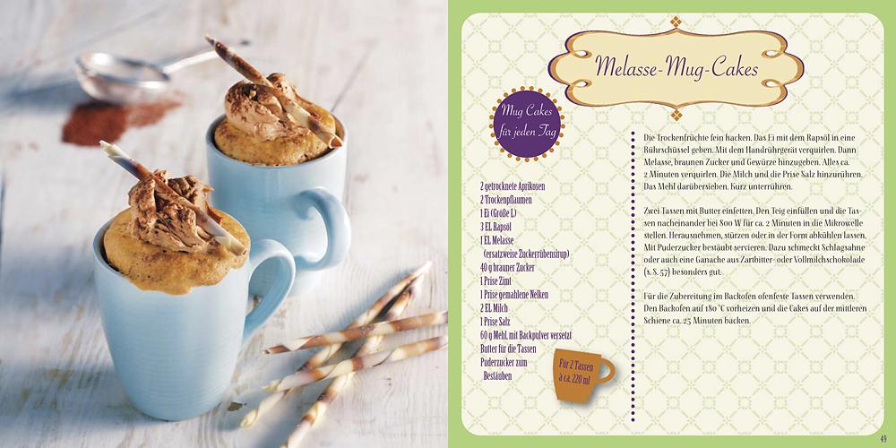 Mug-Cakes-1.png