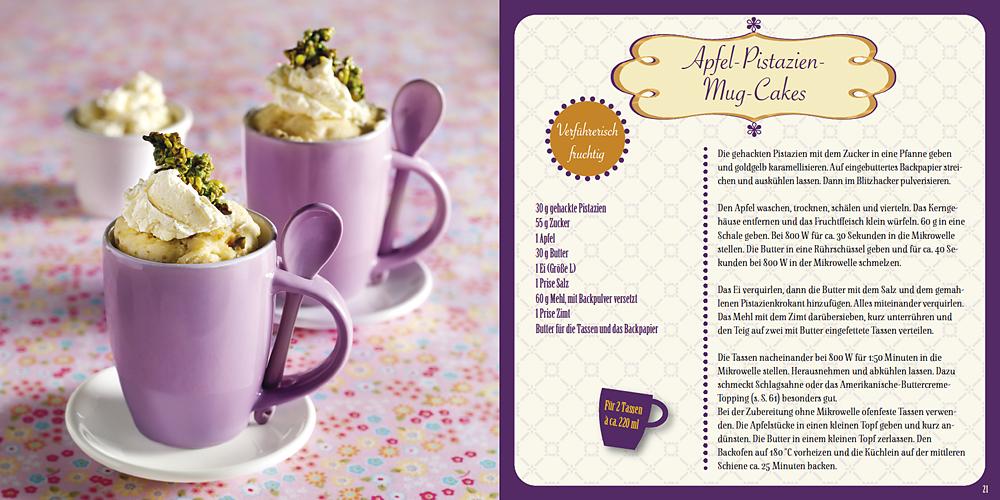 Mug-Cakes-4.png